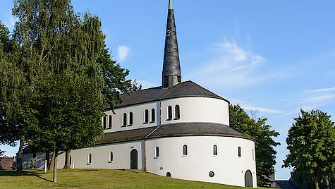 Friedhöfe Kiel